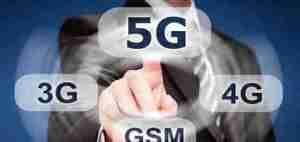 Motorola Announces First 5G Smartphone